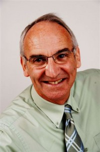Alan Armstrong.JPG